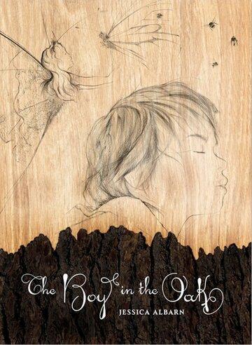 Мальчик в дубе (2011) полный фильм онлайн