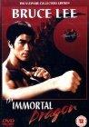 Брюс Ли: Бессмертие Дракона (2002) полный фильм онлайн