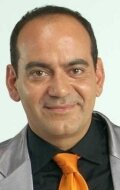 Хосе Корбачо