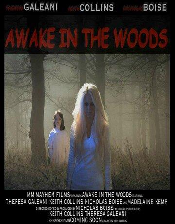 (Awake in the Woods)