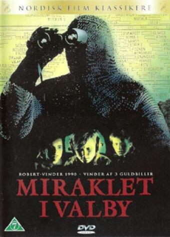 Чудо в Вальбю (1989)