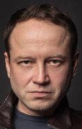 Фотография актера Василий Щипицын