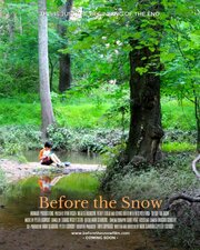 Before the Snow (2015)