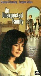 Чужие дети (1996)