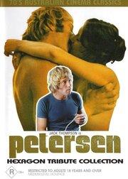 Смотреть онлайн Петерсен
