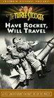 Есть ракета – полетим (1959)