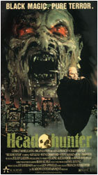 Охотник за головами (1988)
