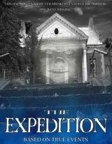 Экспедиция (2004)
