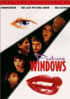 Ожившие полотна (1994) полный фильм онлайн