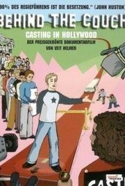 Behind the Couch: Casting in Hollywood
