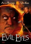 Код дьявола (2004)
