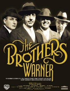 Братья Уорнер (2007) полный фильм