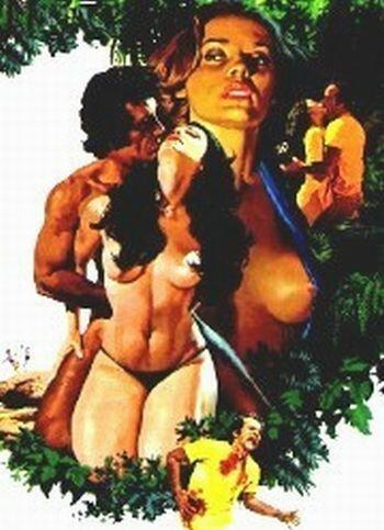Остров запретных удовольствий — трейлеры, даты премьер ...