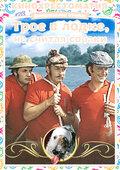 Трое в лодке, не считая собаки (1979)