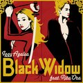 Iggy Azalea: Black Widow