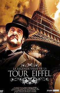 Хроники Эйфелевой башни (2005)