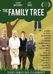 Смотреть онлайн Семейное дерево