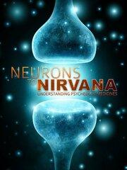 Смотреть онлайн От нейронов к нирване: Медицинское применение психоделиков