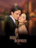Женщина Лоренсо (2003) полный фильм онлайн