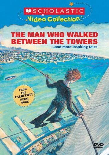 Конохара Нарисэ, Симидзу Юки / Konohara Narise, Shimizu Yuki - Мужчина, который никогда не раздевается (ранобэ) / The Man Who Doesn't Take Off His Clothes (novel)
