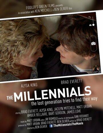 (The Millennials)
