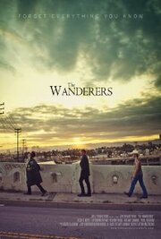 The Wanderers (2013)