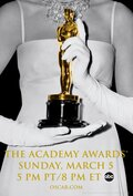 78-я церемония вручения премии «Оскар» (2006)