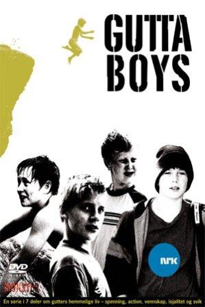 Мальчишки есть мальчишки (2006) полный фильм онлайн