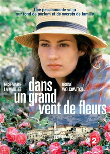 В вихре цветов (1996) полный фильм онлайн