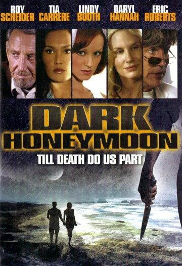 Тёмный медовый месяц (видео)
