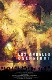 Успех в Лос-Анджелесе