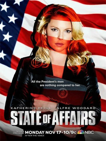 ��������� ��� (State of Affairs)