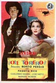 ¡Olé torero! (1949)