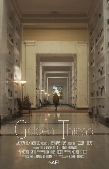 (Golden Thread)