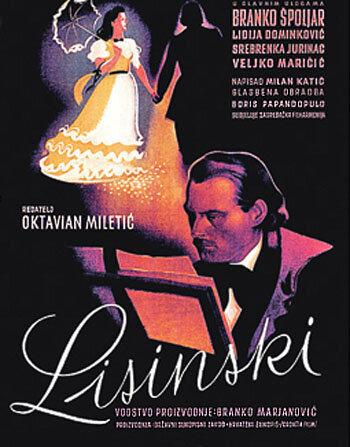 Лисинский (1944)