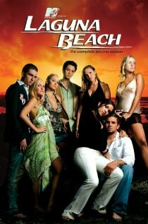 Лагуна Бич (2004) полный фильм онлайн
