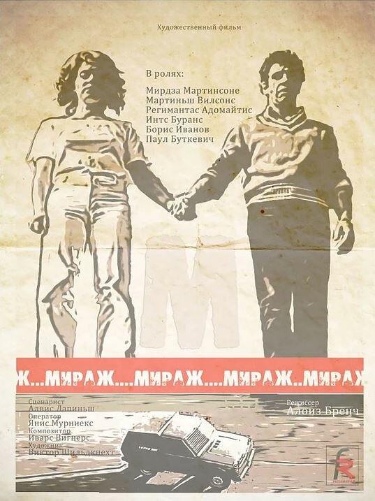 KP ID КиноПоиск 77281
