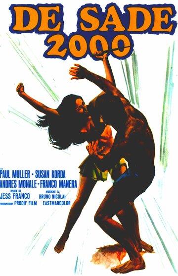 Юджени (1973) полный фильм онлайн