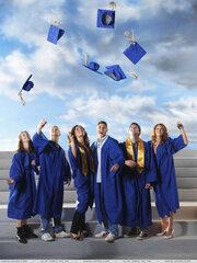 Встреча выпускников (2005)
