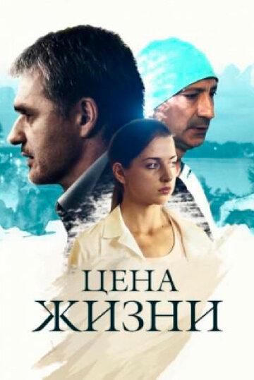 Постер к фильму Цена жизни (2013)