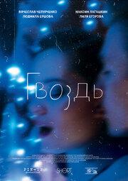 Гвоздь (2017)