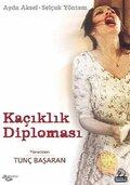 Безумие дипломатии (1998)