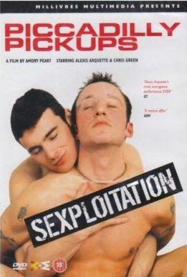 Съем на Пиккадилли (2000)