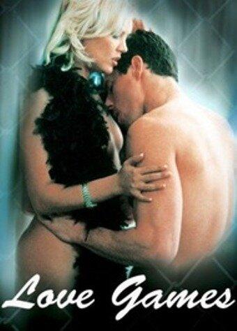 Видео любовные ласки бесплатно фото 307-744