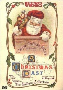 Рождественский гимн (1910)