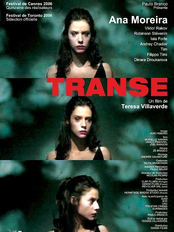 Трансы порно фильмы смотреть онлайн