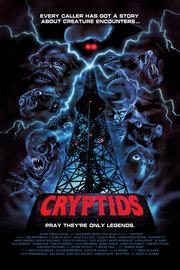 Cryptids (2017)