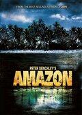 Амазония (сериал, 1 сезон) (1999) — отзывы и рейтинг фильма