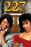 227 (1985)