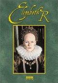 Елизавета: Королева английская (1971)